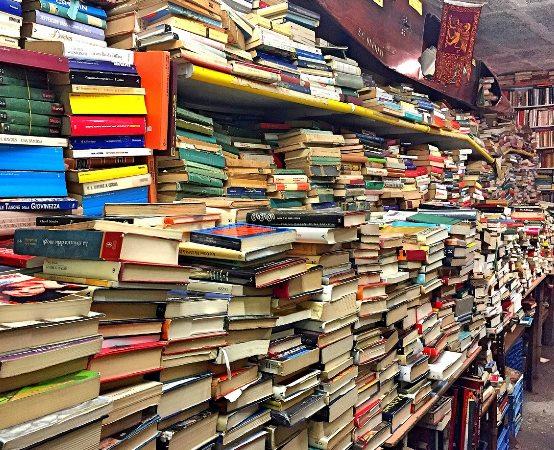 MPBP Racibórz: W Wielką Sobotę biblioteka nieczynna