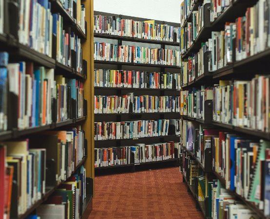 MPBP Racibórz: Biblioteka przy Żorskiej czynna krócej 10 lipca