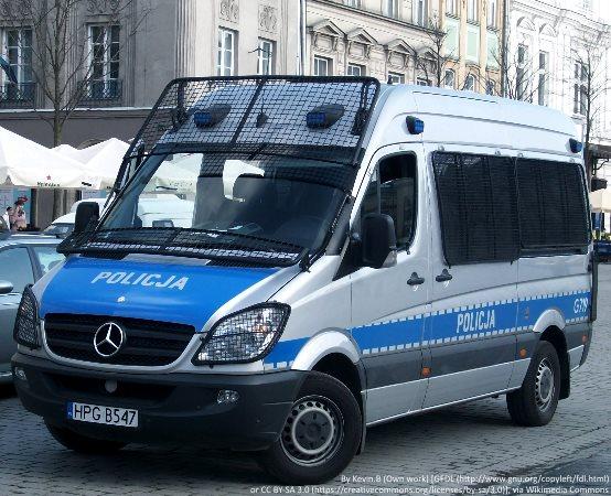 Policja Racibórz: Festyn rodzinny na Zamku Piastowskim w Raciborzu z udziałem Policji