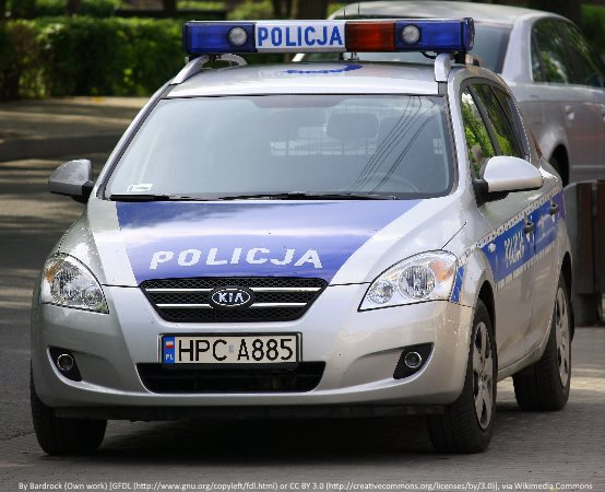 Policja Racibórz: Międzynarodowy Tydzień Mediacji