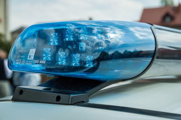 Policja Racibórz: Podsumowanie  weekendu -  ujawniono 4 pijanych kierowców